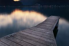 Salimbeni_Lake_1281