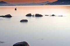 Ref: Lake003