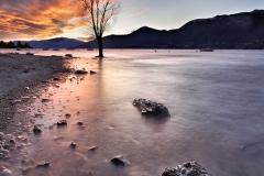 Ref: Lake004
