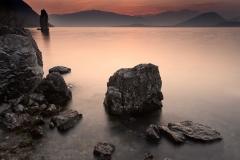 Ref: Lake005
