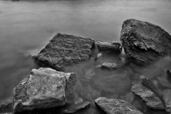 Ref: Lake010