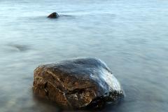 Ref: Lake013