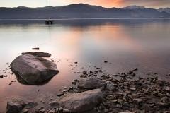 Ref: Lake014