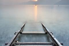 Ref: Lake015
