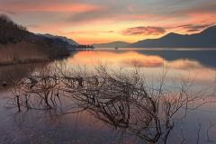 salimbeni_piergiovanni_Lake32
