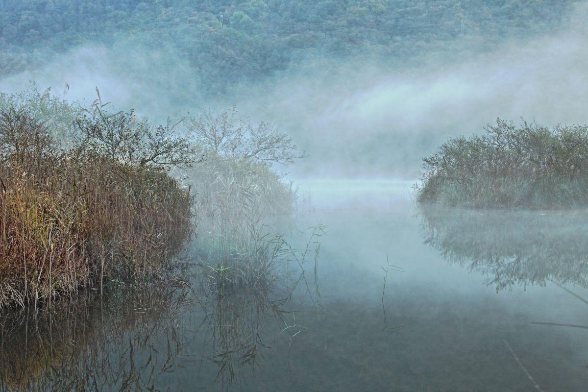 My Valley – Valganna