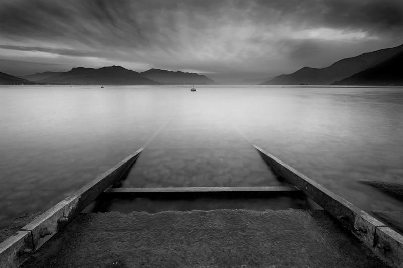 Lake – Lago
