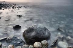 Titolo: Splendida desolazione - Lago Maggiore (VA)