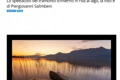luino-notizie