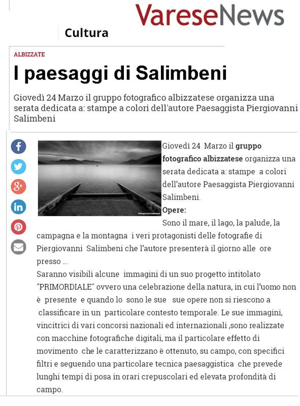 salimbeni1
