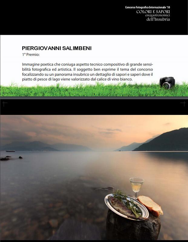 salimbeni4