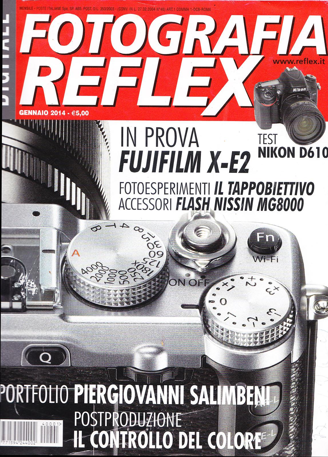 Reflex_Portfolio_Salimbeni_1